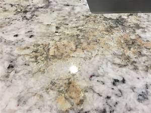 formica white ice granite kitchen countertops white ice With white ice granite bathroom