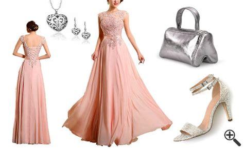 Warum Ich Elena Diese Lactraum Kleider Als Perfektes Outfit Für Eine Hochzeit Als Gast Empfehlen