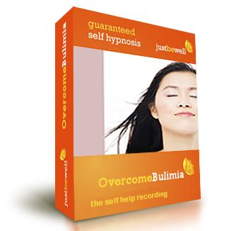 overcome bulimia justbewellcom justbewellcom