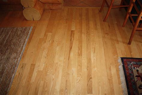 hardwood flooring jackson wy 28 best hardwood flooring jackson wy best hardwood floor jackson wy fates flooring flooring