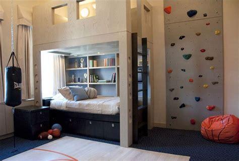 contemporary bedroom sets made in italy boy bedroom sets fresh bedrooms decor ideas