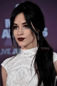 17 Best images about #Camila Cabello on Pinterest   Brazil ...