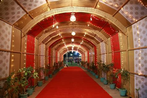 jaipur palace  marriage gardenmy marriage garden