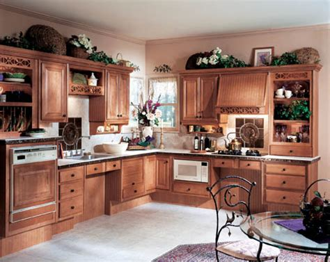 accessible kitchen design browse active living cabinets wellborn cabinets 1145