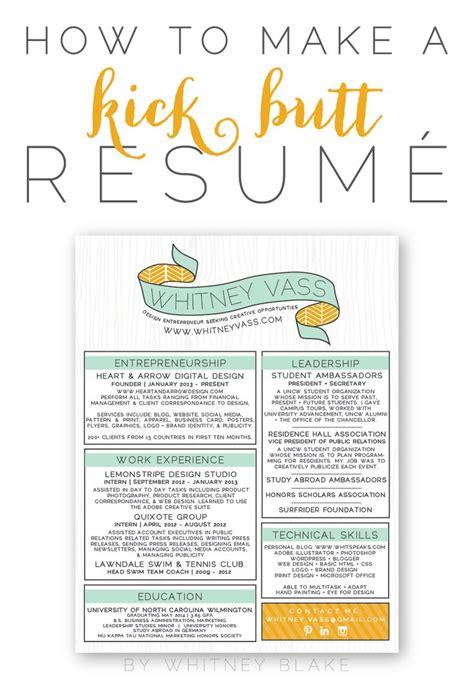 beautiful help on resume writing beautiful resume writing 101 contemporary exle resume