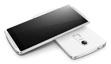 lenovo a7000 limited edition lenovo brings vibe x3 vibe k4 note multimedia phones to