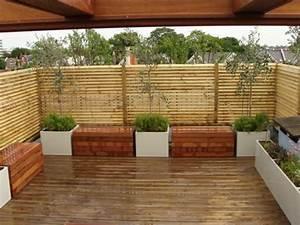 Balkongeländer Holz Selber Bauen : terrassengel nder und balkongel nder konstruieren ~ Lizthompson.info Haus und Dekorationen