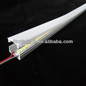 Led Strip Profil : led aluminum profiles profiles for led strip light aluminum profile for kitchen cabinet buy ~ Buech-reservation.com Haus und Dekorationen