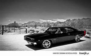 Dodge Charger RT Kwejkpl Najlepszy Zbir Obrazkw Z