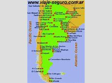 El Calafate, travel agencies, Argentina, weather El