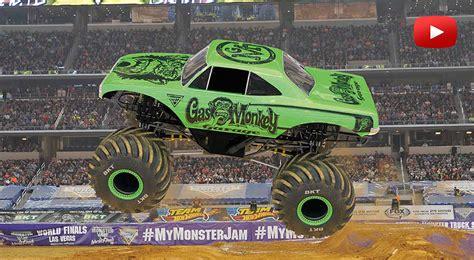 monster trucks you tube videos 100 monster trucks on youtube videos and best
