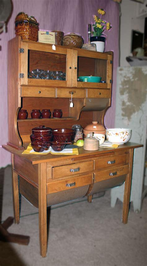 antique possum belly cabinet antique bakers cabinet possum belly bakers cabinet