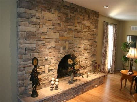 Stacked Stone Fireplace Design In Your Charming Living Room Home Design Games 3d Free Online No Download Studio Complete 17 Planner 5d Apk Decor Trends Over The Years Pakistan Images Virtual Center Phone Calls