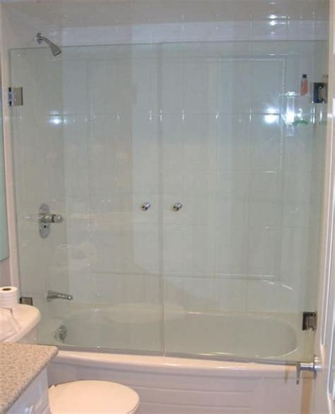 pompton lakes frameless shower doors florian glass
