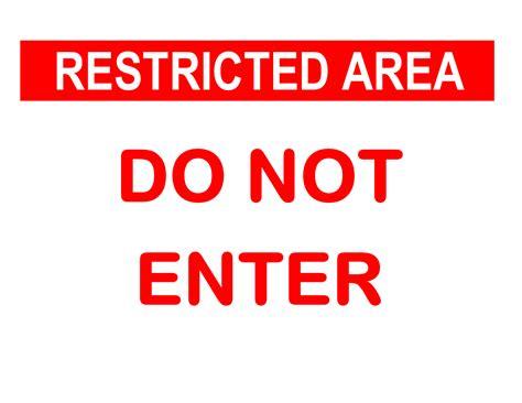 custom   enter sign archives freewordtemplatesnet