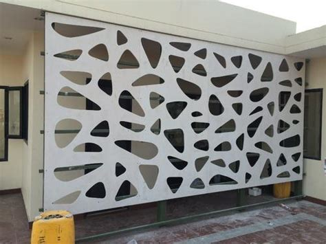 cnc steel cutting services  model town ludhiana id