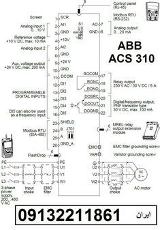 submersible box wiring diagram for 3 wire single phase technology in 2018
