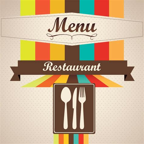 Restaurant Menu Cover Vector. What Is The Best Electric Company In Texas. Scholarships For Military Members. Scholarships For Paralegal Studies. Historically Low Interest Rates. Redstone Payment Solutions Tax Write Off Car. Best Solar Stocks To Buy Online Bank Security. Neurotic Disorder Symptoms Grant Writing Help. Arizona Solar Solutions Marshall Pest Control