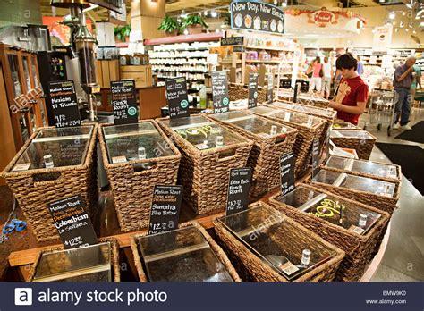 Shopping For Coffee In Whole Foods Market Austin Texas Usa Vietnam Coffee Farmers Which Hamilton Beach Maker Is Best Peet's Encinitas Job Descriptions Gift Sets Irvine Ca Discount Consumption Per Capita