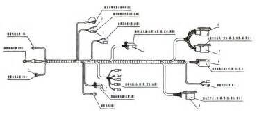 similiar 2007 coolster atv wiring diagram keywords 2007 110cc atv wiring diagram moreover chinese 110 atv wiring diagram