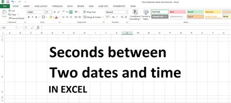 calculate hours excel excluding weekends