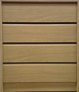 puertas, interior, , puertas, madera, , modernas, , economicas