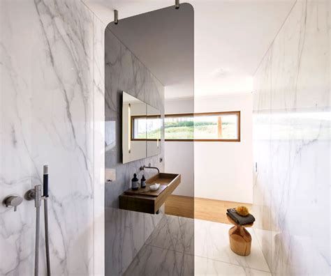 style home designs bathroom trends 2019 2020 designs colors and tile
