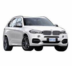 2015 bmw x5 w msrp invoice prices true dealer cost With bmw invoice price