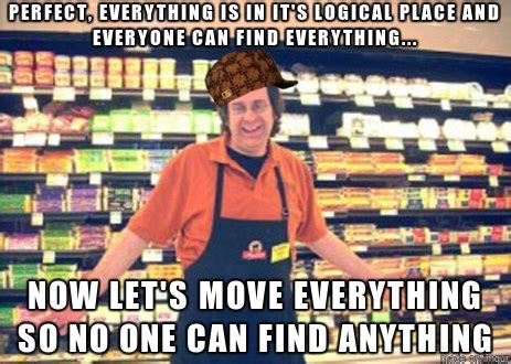 Grocery Meme - grocery store memes pictures to pin on pinterest pinsdaddy
