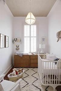davausnet tapis chambre bebe blanc avec des idees With tapis chambre bébé avec banc de canapé pas cher