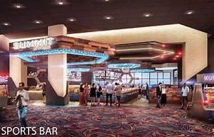 Emerald Queen Casino I 5 Tacoma Wa Jobs Hospitality Online