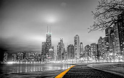 Cityscapes Gray Skylines Skyline Wallpapers Desktop Subcategory