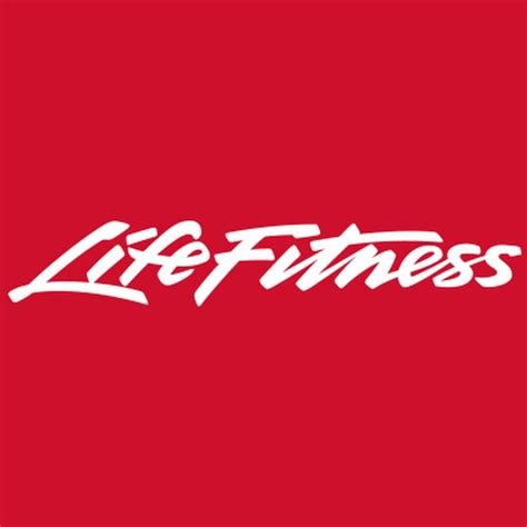 For Life Fitness Life Fitness Youtube