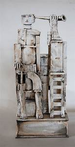 assemblage | art ideas | Pinterest