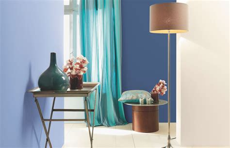Welche Farben Passen Zu Gold by Welche Farben Passen Zusammen Alpina Farbe Wirkung