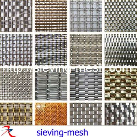 decorative metal screen for cabinets decorative wire mesh for cabinets decorative chicken wire