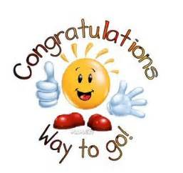 phd congratulations card congratulations alone prince for 1000 posts xcitefun net