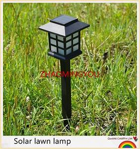 Solar Online Shop : popular solar lamp post light buy cheap solar lamp post light lots home lighting ideas ~ Yasmunasinghe.com Haus und Dekorationen