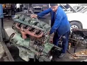 Motor Live Youtube : motor 355 5 youtube ~ Medecine-chirurgie-esthetiques.com Avis de Voitures