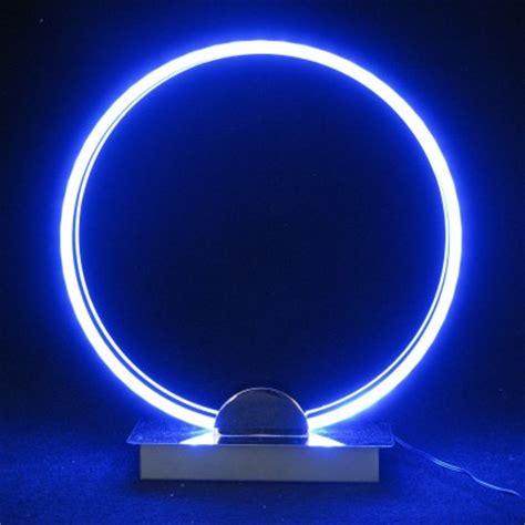 led ring light ring led mood l