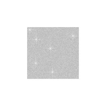 Glitter Animated Silver Fills Sparkly Bg Avatars