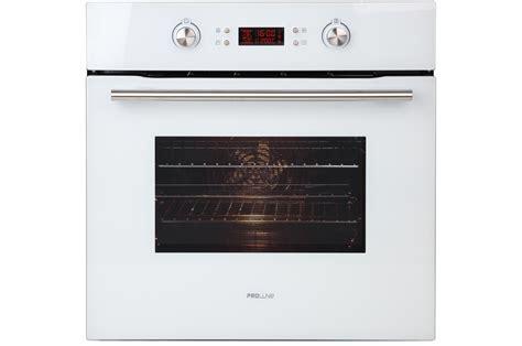 cuisine equipee prix four encastrable proline cnc65wh 4061985 darty