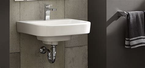 Synonyms For Bathroom Sink by Image Gallery Lavatory Sinks