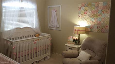 shabby chic boy nursery peaceful nursery for baby charlotte project nursery
