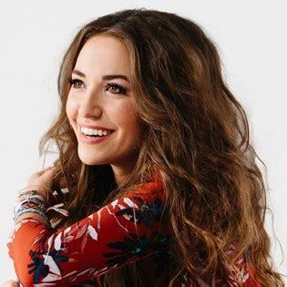 Speaker-Lauren-Daigle - IMMERSE 2020