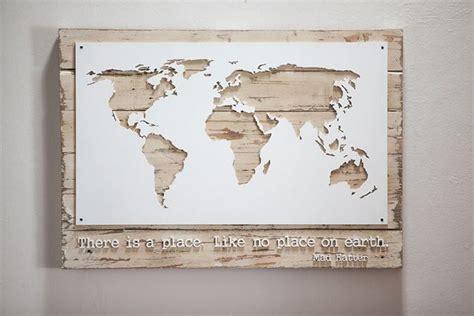 www littlehoneypo travel maps map world map world