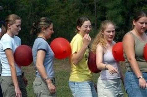 Teams See Each Other To The Finish Line by 17 Best Ideas About Obstacle Course On