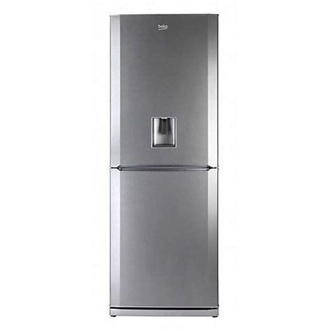 1000  ideas about Buy Fridge Freezer on Pinterest