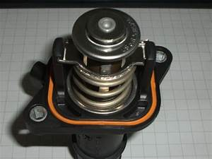 Thermostat Golf 4 : thermostat apf motor welches thermostat ffnunstemperatur bei golf 4 1 6 sr apf vw golf ~ Gottalentnigeria.com Avis de Voitures
