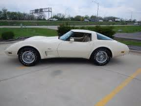 corvette mike midwest used corvettes for sale 2017